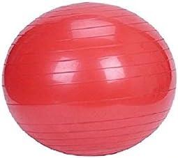 Wolphy Fitness Anti Burst Gym Ball 75 cms