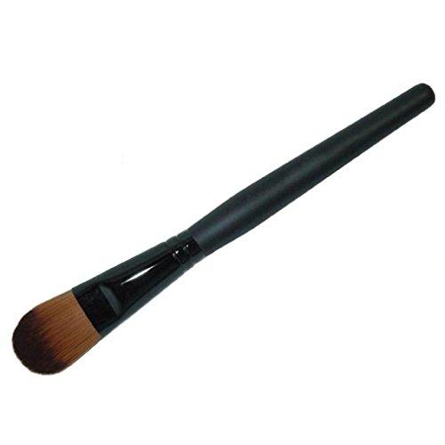 pinceau-de-maquillagelongra-1-pc-manche-en-bois-pinceau-blush-poudre-pinceau-fond-de-teint-outil-de-