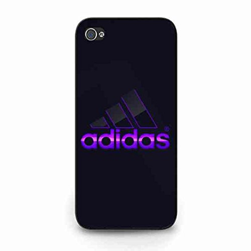 adidas-logo-sports-brand-series-custodia-case-for-iphone-5c-adidas-logo-sports-brand-fashion-cover