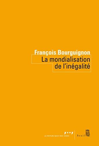 GRATUIT TÉLÉCHARGER INFRACODE PDF