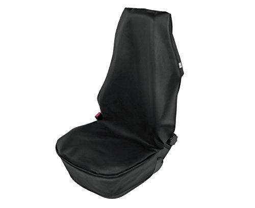 Funda-universal-para-asiento-de-coche-de-piel-ecolgica-Orlando