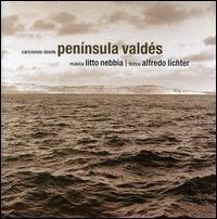 peninsula-valdes-by-litto-nebbia-2002-12-13