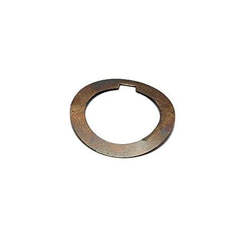 Washer Crankshaft for Piaggio/Vespa Ciao/SI Ref