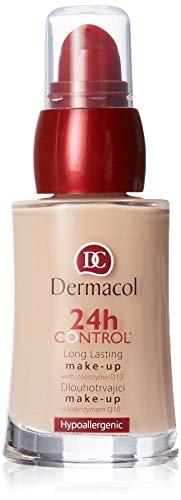 Dermacol 27132 24h Control Make Up Base Maquillaje