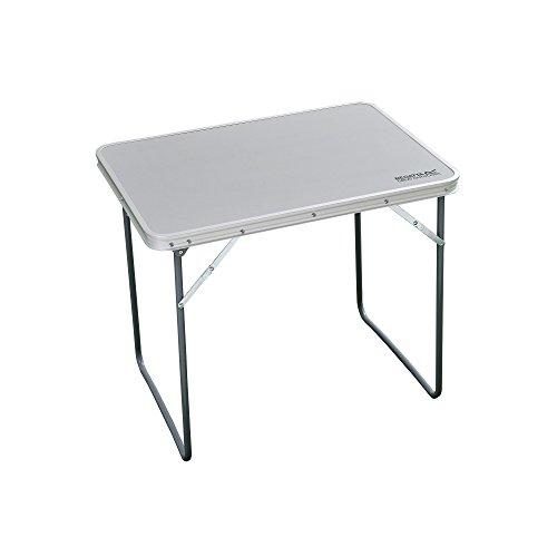 6 l Vango Stainless Steel Talla 1 Utensilio para Hoguera para Acampada Color Plateado