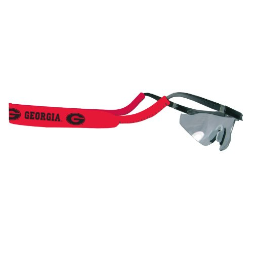 georgia-bulldogs-sunglasses-strap