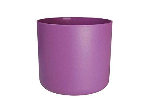 elho-2054183-bruselas-frescos-redondos-maceta-de-flores-de-color-purpura-de-14-x-14-x-20-cm