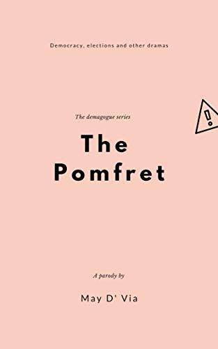 The Pomfret por Mayank Batavia