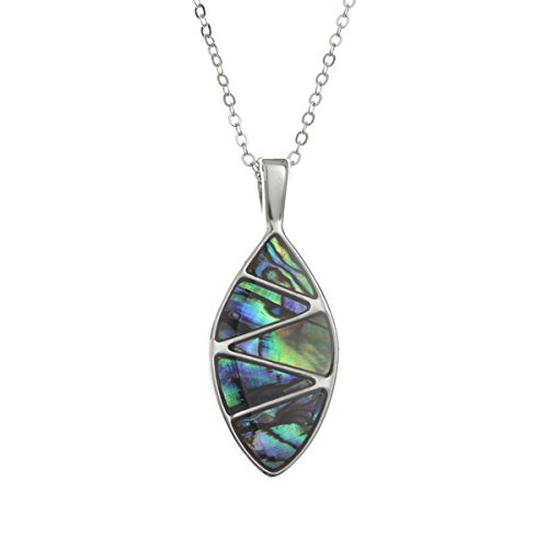 tide-jewellery-inlaid-paua-shell-zigzag-oval-necklace