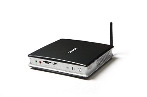 zotac-zbox-bi323-barebone-intel-n3150-2x-ddr3-1600-intel-hd-graphics-mc-reader-wlan-bt-usb3