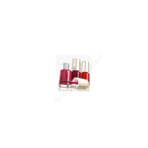 MAVALA Vernis Mini Color 38 Argent Nacré (5 ml)