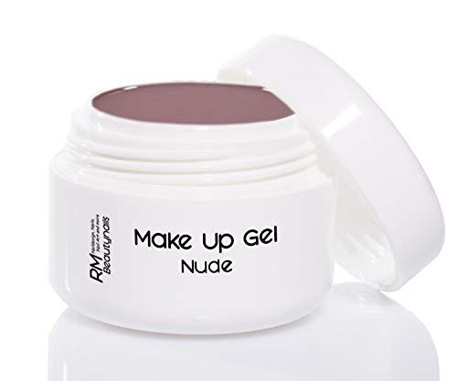 UV Gel Starterset mit viel Zubehör für Ihre perfekten Gelnägel - 6