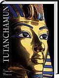 Tutanchamun Der ewige Glanz des jungen Pharaos -
