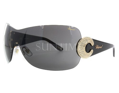chopard-939-silver-black-grey-sunglasses