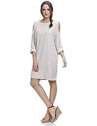 TANTRA 3021, Vestido Casual para Mujer