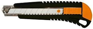 Fiskars Cuttermesser 18 mm von Fiskars bei TapetenShop