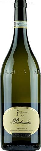 Negro - Roero Arneis 'Perdaudin'  - 3 Bottiglie da 0,75 lt.