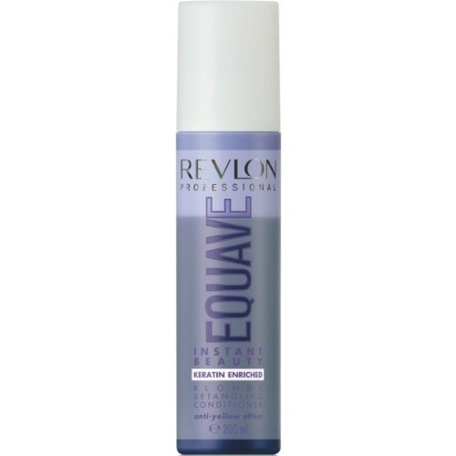 revlon-equave-blonde-detangling-conditionner-dejaunisseur-avec-keratine-200ml