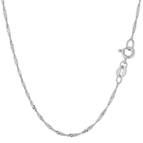 10k-white-gold-singapore-chain-necklace-15mm-18