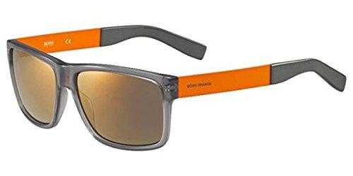 lunettes-de-soleil-boss-orange-bo-0196-s-c59-7qr-ct