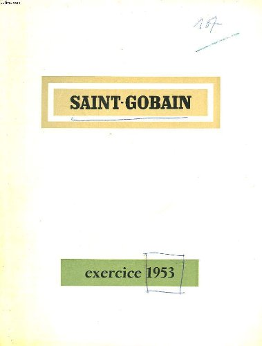 saint-gobain-assemblee-general-ordinaire
