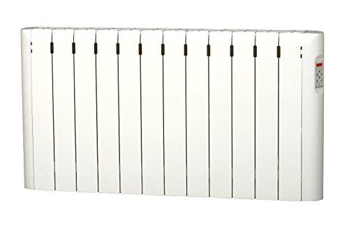 haverland-rc12e-emisor-termico-digital-fluido-con-programacion-semanal-1500-w