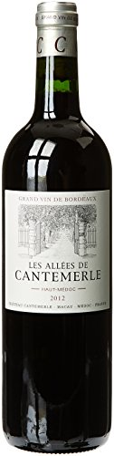 les-allees-de-cantemerle-686781-france-bordeaux-vin-haut-medoc-aop-2012-75-cl