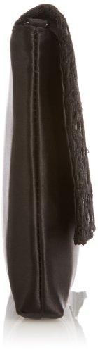 Griffith Park ZLR213, Pochette Donna Nero (Black)