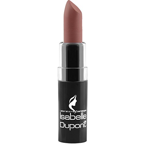isabelle-dupont-r-lamour-du-rouge-long-lasting-intense-wear-lipstick-26-colours-twilight