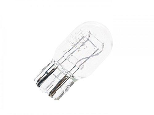 Lamp light bulb 12V21/5W
