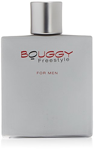 BOUGGY MEN 100ml edt vapo