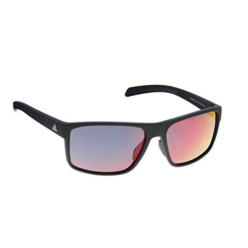 8a11c35ec1 Adidas eyewear the best Amazon price in SaveMoney.es
