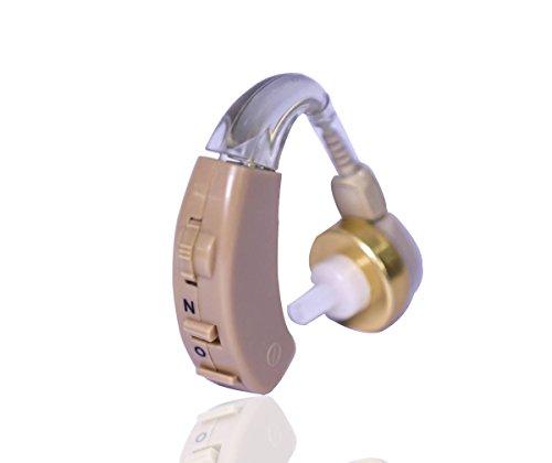JSB HA001 Beginners Hearing Aid BTE