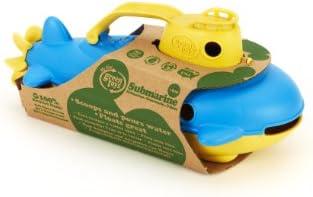 Magnifique Magnifique Magnifique chanteur du Nouvel An, accueillez les voeux du Nouvel An Green Toys Arrosoir sous-marin | Une Grande Variété De Modèles  439008