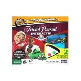 trivial-pursuit-d