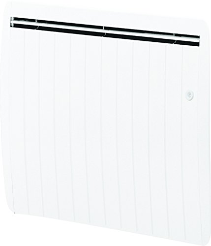 Airelec AIRA692895 Radiateur mango détect chaleur douce fonte inertie sèche 1500 watts avec détection de présence - airelec