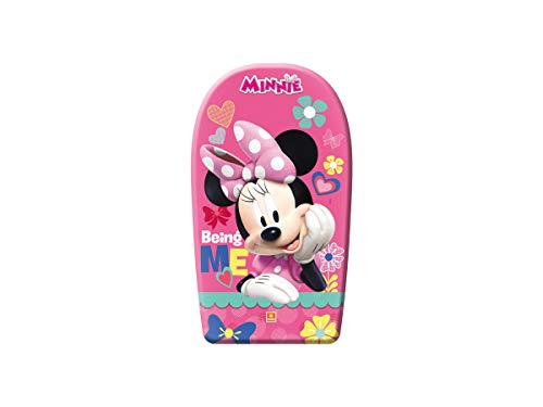 Minnie Tabla de Playa cm. 84
