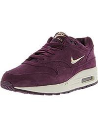 best sneakers d1475 05a95 Nike Damen Air Max 1 Premium Sc Turnschuhe