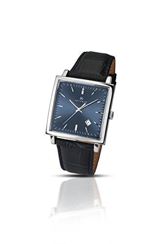 Accurist Mens Watch 7040.01