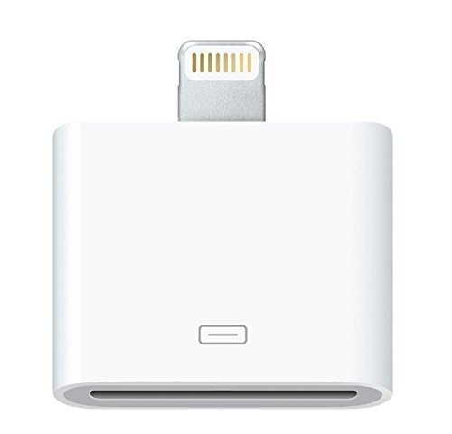 xun-di-30-pin-to-8-pin-charge-sync-adapter-converter-compatible-with-iphone-5-ipad-ipad-mini-ipod-to