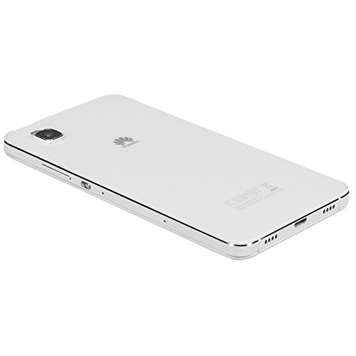 Huawei Shotx LTE -