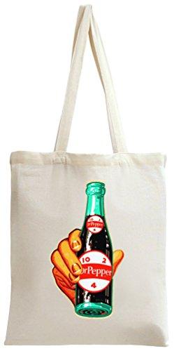 dr-pepper-vintage-poster-tote-bag