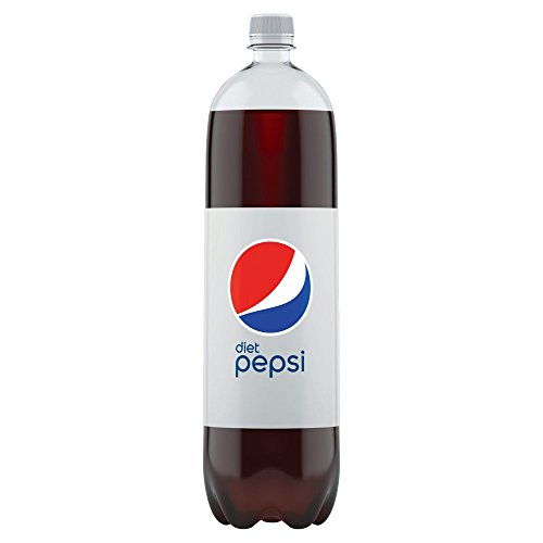 pepsi-diet-15ltr-x-12-x-1-pack-size