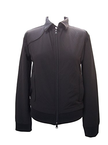 aquascutum-golf-jacket-womens-black-small