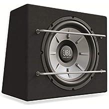 caisson basse jbl. Black Bedroom Furniture Sets. Home Design Ideas