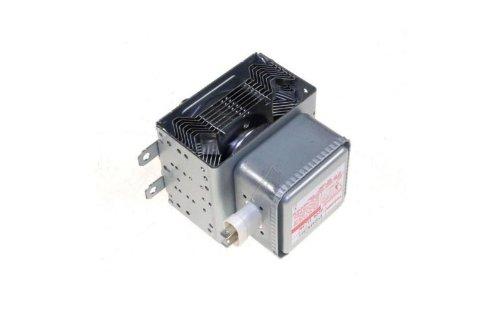 Bosch - MAGNETRON 2M244-M23 - 00094227