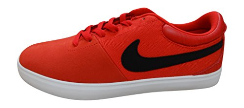 Nike Herren Rabona Lr Turnschuhe Rojo (Rojo (University Red/Black-White))