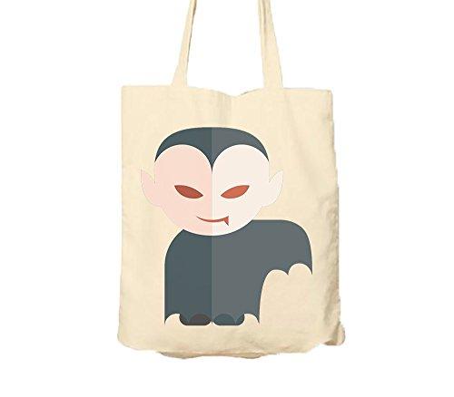 ampir Tote Bags Tote Bags ()