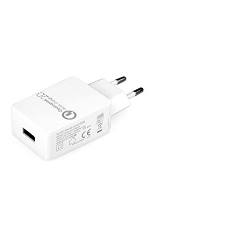 ownstyle4you-quick-charge-20-car-charger-qualcomm-certificato-18w-powerall-charge-per-iphone-6-6s-6-