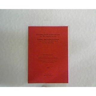 Synthesen und Kristallstrukturen von Heterogoldclustern: Aufbau- und Abbaureaktion von Au-Co-, Au-Mn- und Au-Re-Clustern. Dissertation.